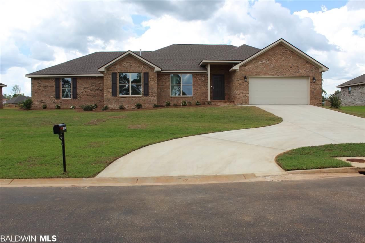 Search New Construction on wausau homes floor plans, shelby homes floor plans, warehouse homes floor plans, regent homes floor plans, quadrant homes floor plans, huff homes floor plans,