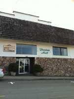 Single Family Home for Rent at 227 Grand Avenue 227 Grand Avenue Pacific Grove, California 93950 United States
