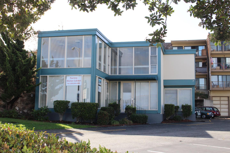 343 El Camino Real, SOUTH SAN FRANCISCO, CA 94080
