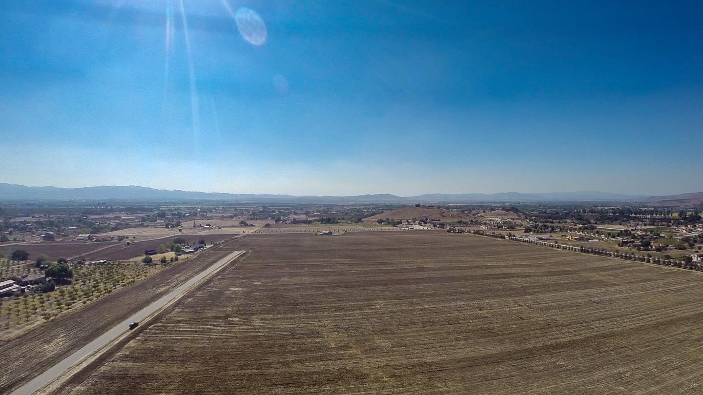 Земля для того Продажа на Comstock Road Hollister, Калифорния 95023 Соединенные Штаты