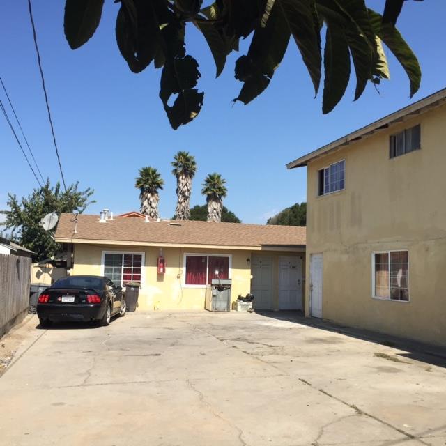 Multi-Family Home for Sale at 905 Rider Avenue 905 Rider Avenue Salinas, California 93905 United States