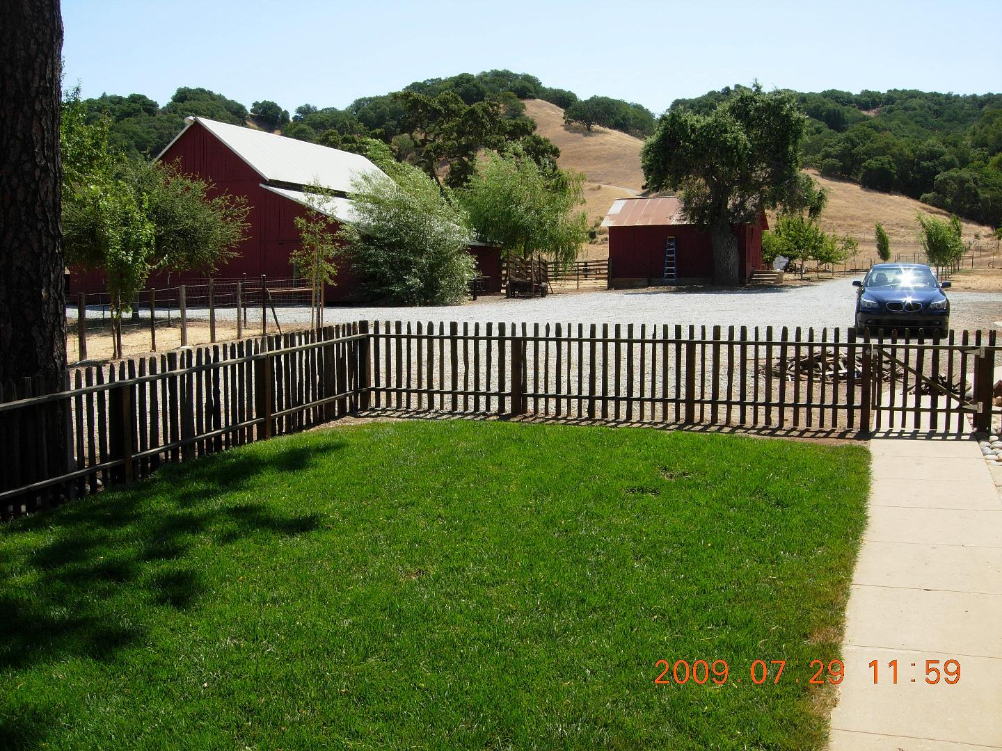 Single Family Home for Sale at 4520 Roop Road Gilroy, California 95020 United States