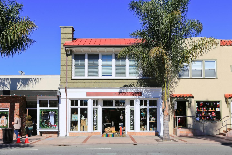 112 Capitola Avenue, CAPITOLA, CA 95010