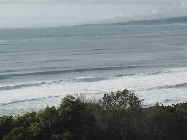Land for Sale at 1271 San Andreas Road La Selva Beach, California 95076 United States