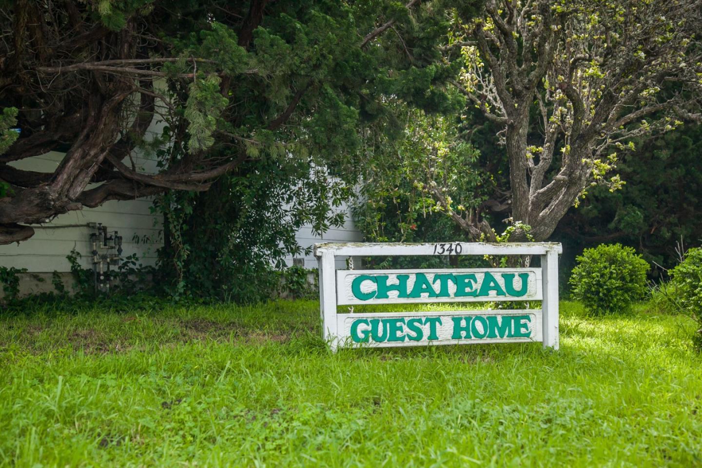 土地 為 出售 在 1340 17th Avenue 1340 17th Avenue Santa Cruz, 加利福尼亞州 95062 美國