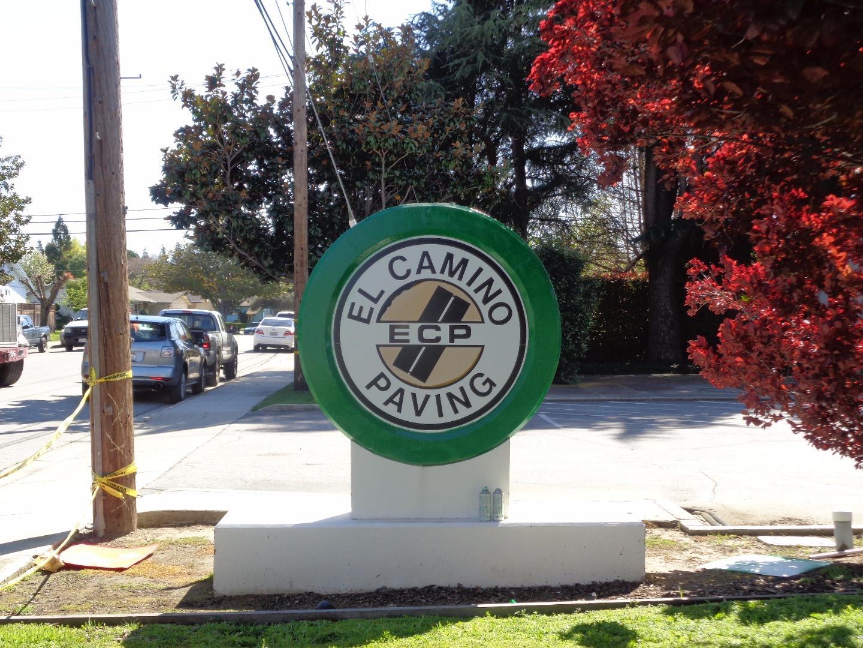 komerziell für Verkauf beim 924 San Rafael Avenue 924 San Rafael Avenue Mountain View, Kalifornien 94043 Vereinigte Staaten