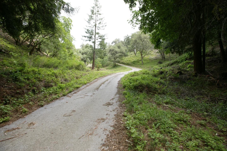 Земля для того Продажа на 27 WILLIS Road Scotts Valley, Калифорния 95066 Соединенные Штаты
