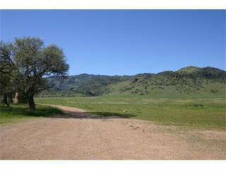 Land for Sale at W BILLIE WRIGHT Road W BILLIE WRIGHT Road Los Banos, California 93635 United States