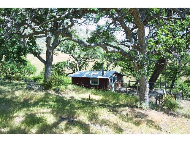 Terreno por un Venta en W BILLIE WRIGHT Road W BILLIE WRIGHT Road Los Banos, California 93635 Estados Unidos