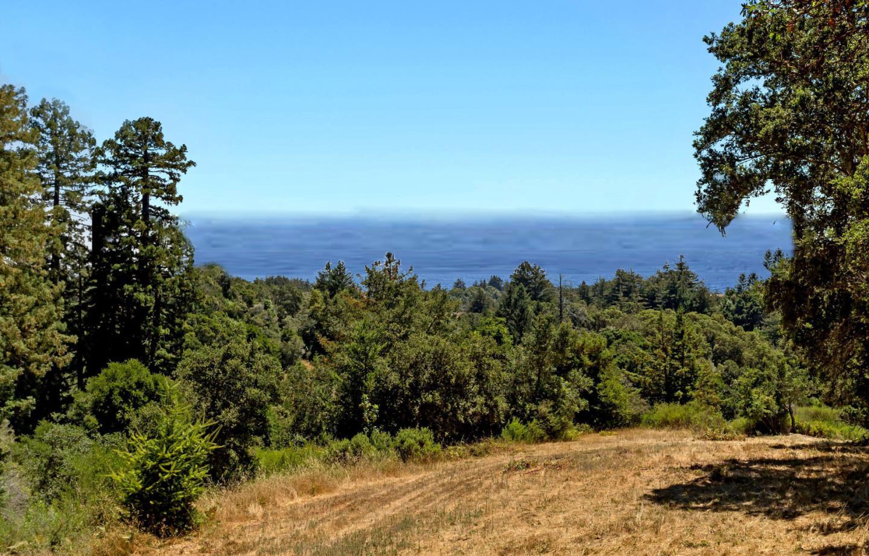 Einfamilienhaus für Verkauf beim 2285 Back Ranch Road Santa Cruz, Kalifornien 95060 Vereinigte Staaten