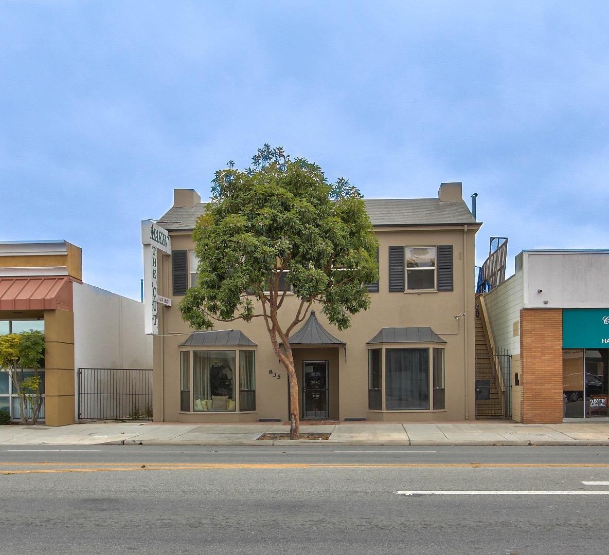 835 S Main Street, SALINAS, CA 93901