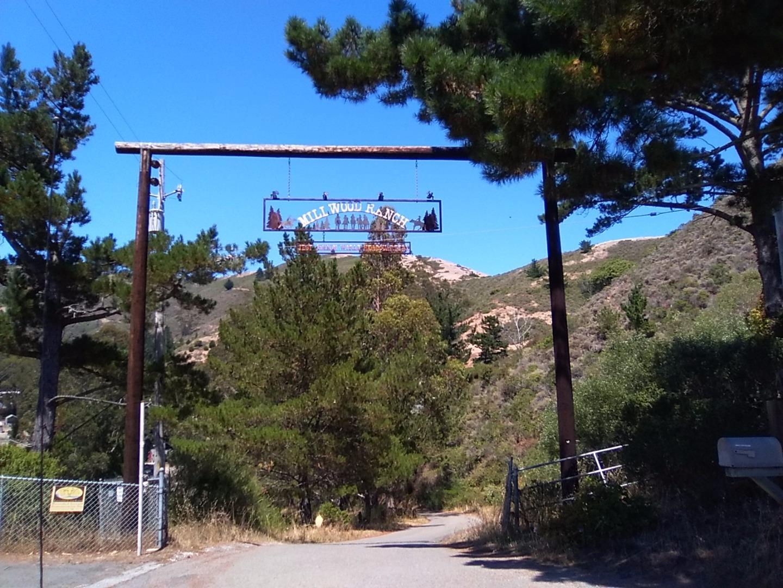 1 Picardo Ranch, PACIFICA, CA 94044