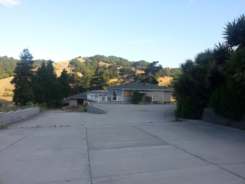 7825 Crow Canyon Road, CASTRO VALLEY, CA 94552
