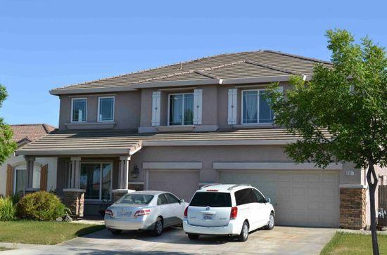 2171 Palermo Drive, LOS BANOS, CA 93635