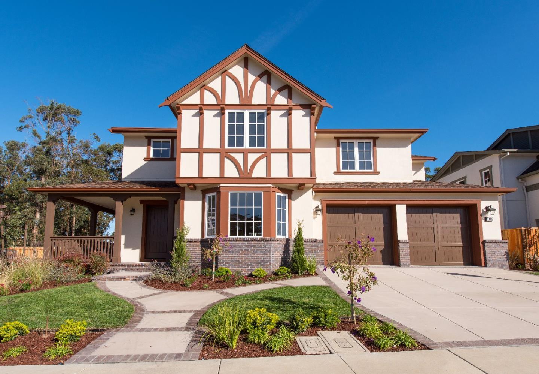 118 Carnoustie Drive, HALF MOON BAY, CA 94019