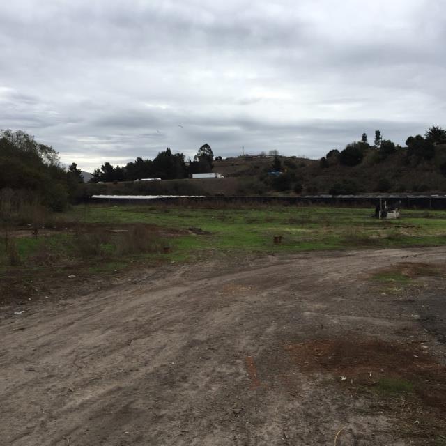 27 Dunbarton Road, AROMAS, CA 95004