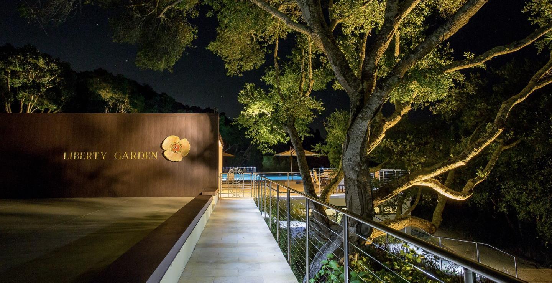Single Family Home for Sale at 300 Byers Lane La Selva Beach, California 95076 United States