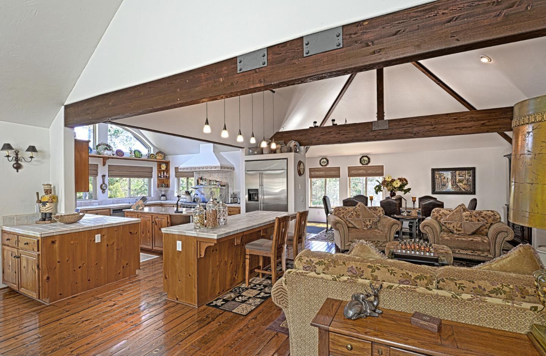 獨棟家庭住宅 為 出租 在 9 Victoria Vale Monterey, 加利福尼亞州 93940 美國