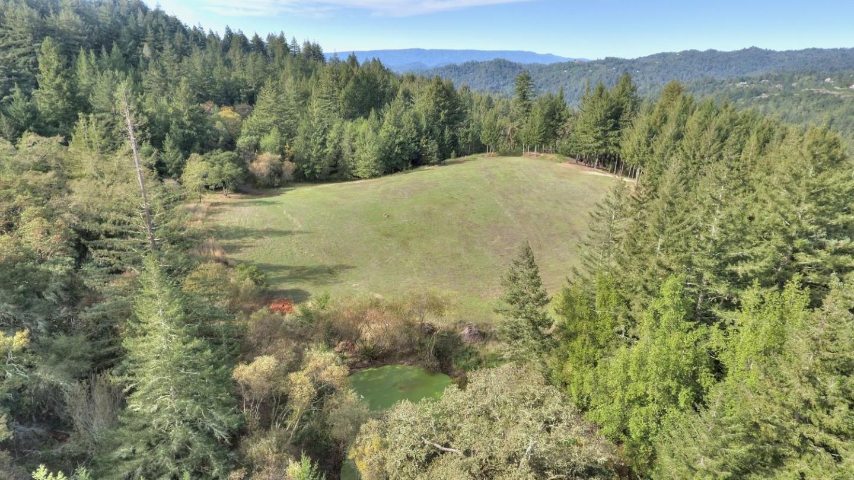 Земля для того Продажа на 24575 Soquel San Jose 24575 Soquel San Jose Los Gatos, Калифорния 95033 Соединенные Штаты