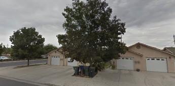 Multi-Family Home for Sale at 310 Orange Avenue Chowchilla, California 93610 United States