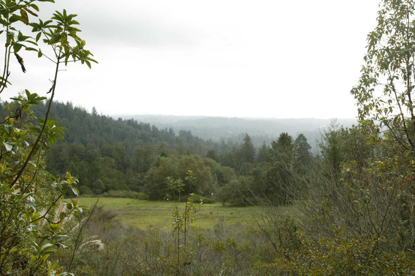 Land for Sale at RIDER Road Aptos, California 95003 United States