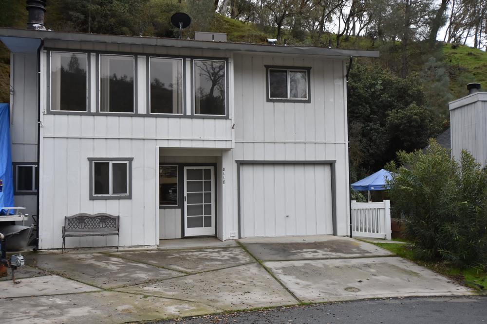 8118 Cove Lane, BRADLEY, CA 93426