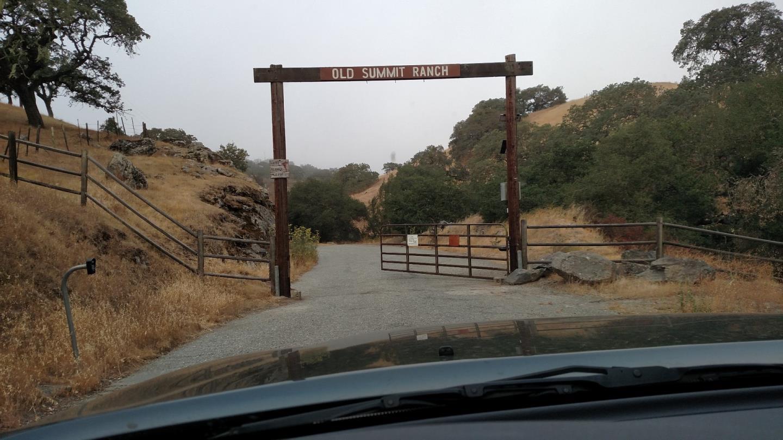 Земля для того Продажа на 22400 Pacheco Pass Highway 22400 Pacheco Pass Highway Gilroy, Калифорния 95020 Соединенные Штаты