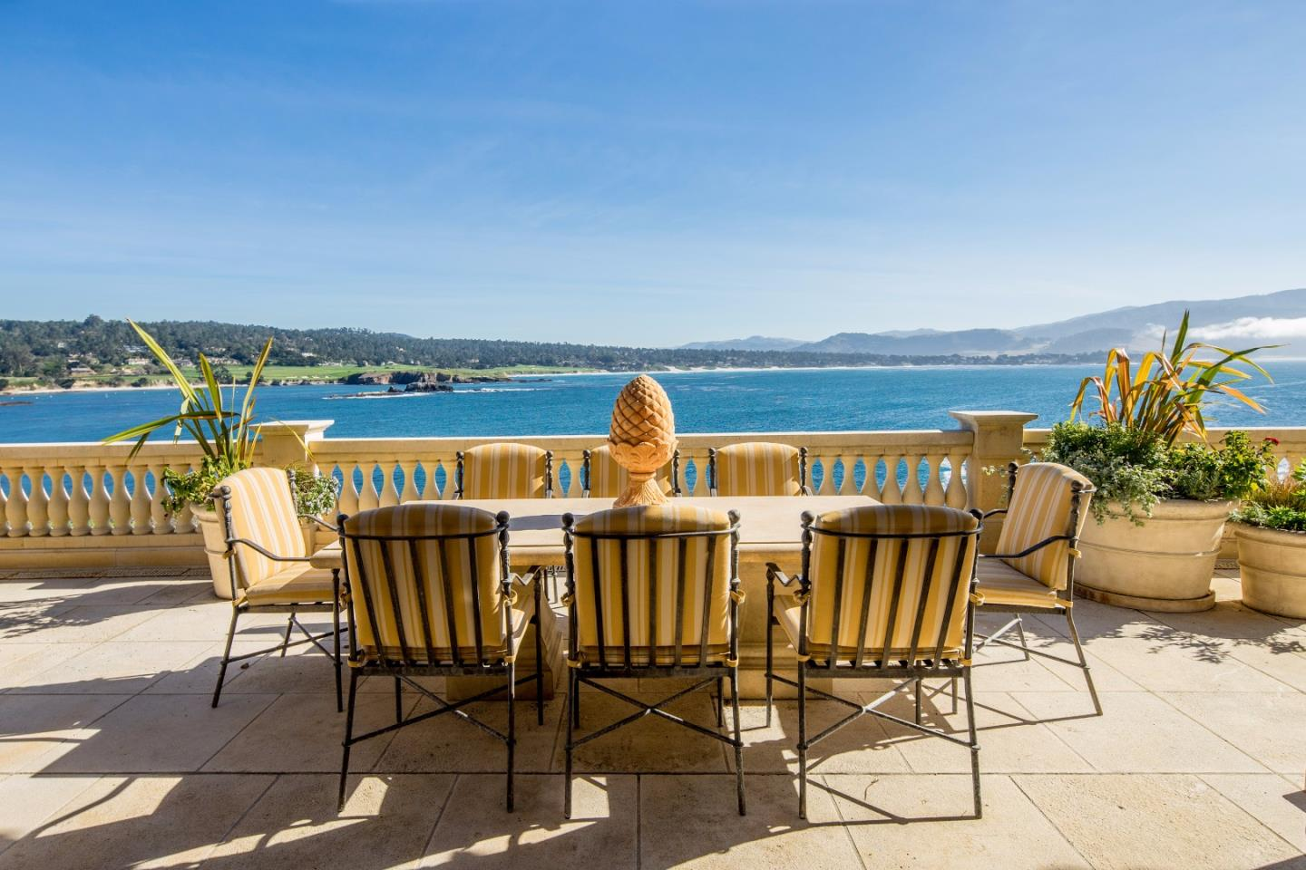3290 17 Mile Drive, PEBBLE BEACH, CA 93953