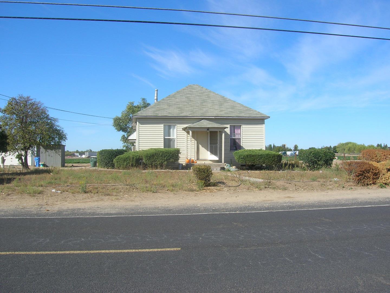 土地 為 出售 在 499 S Austin Road 499 S Austin Road Manteca, 加利福尼亞州 95336 美國