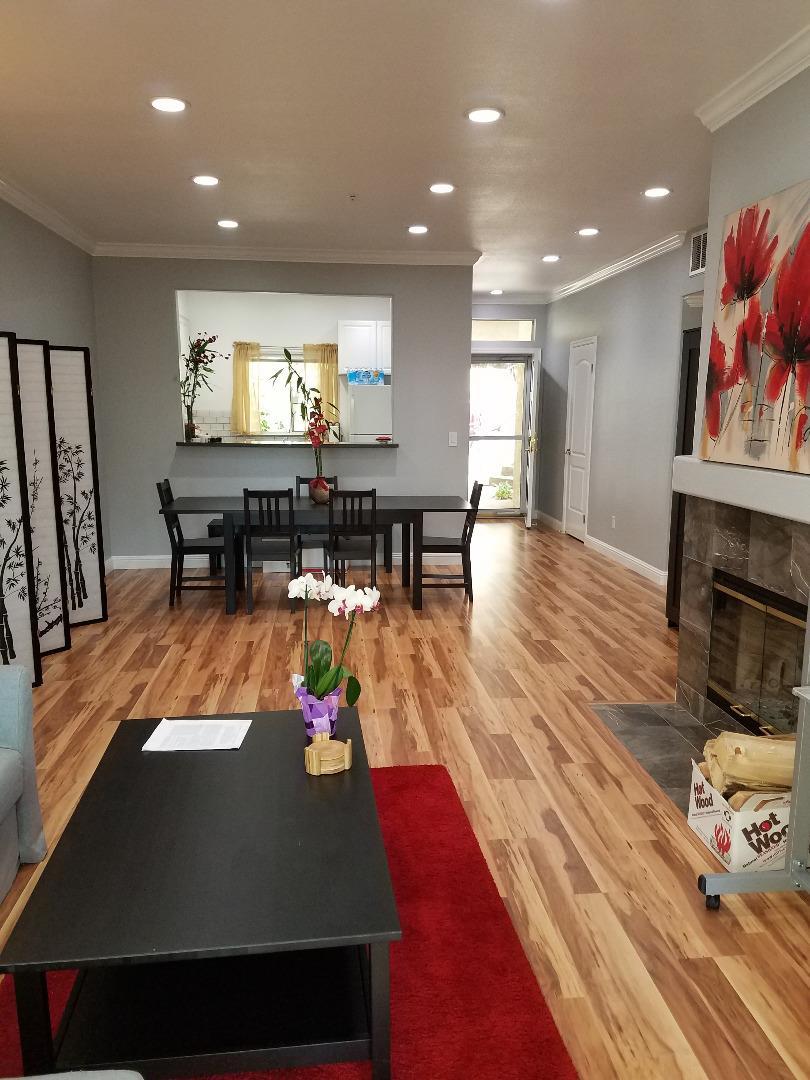 شقة بعمارة للـ Sale في 2585 Park Boulevard 2585 Park Boulevard Palo Alto, California 94306 United States
