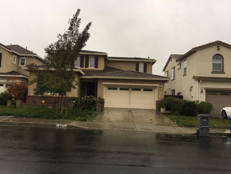 66 Oakstone Way, AMERICAN CANYON, CA 94503