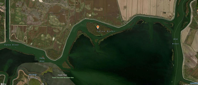 0 Powell Island, OAKLEY, CA 94561