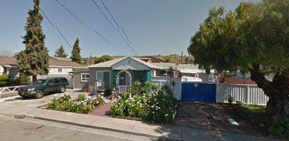 27510 E 10th Street, HAYWARD, CA 94544