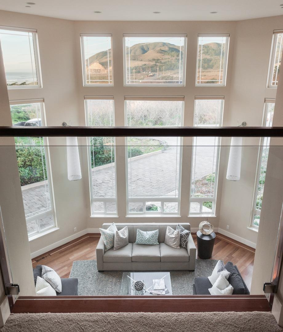 Additional photo for property listing at 198 1st Street  Montara, カリフォルニア 94037 アメリカ合衆国