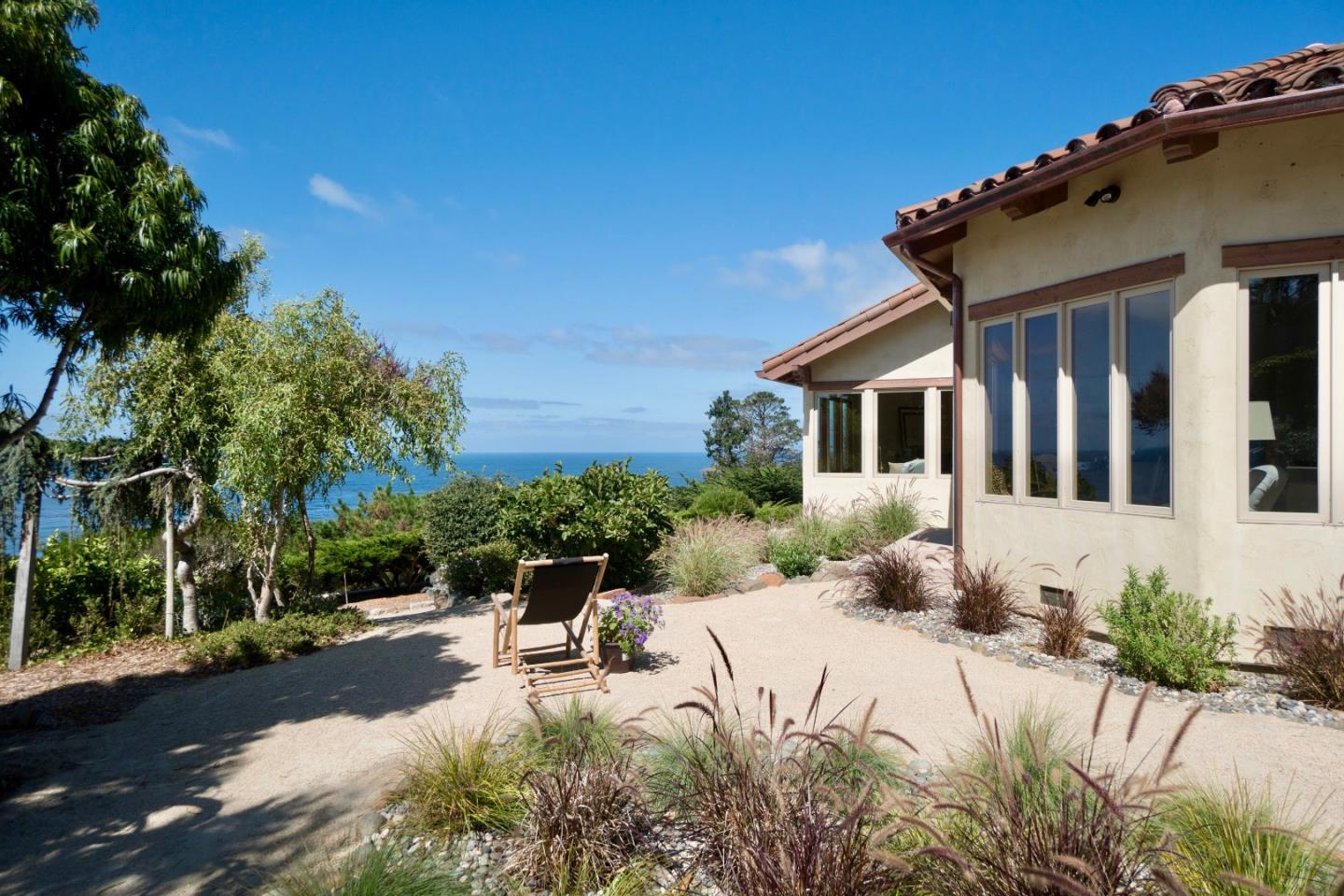 Additional photo for property listing at 32691 Coast Ridge Drive  Carmel, Kalifornien 93923 Vereinigte Staaten