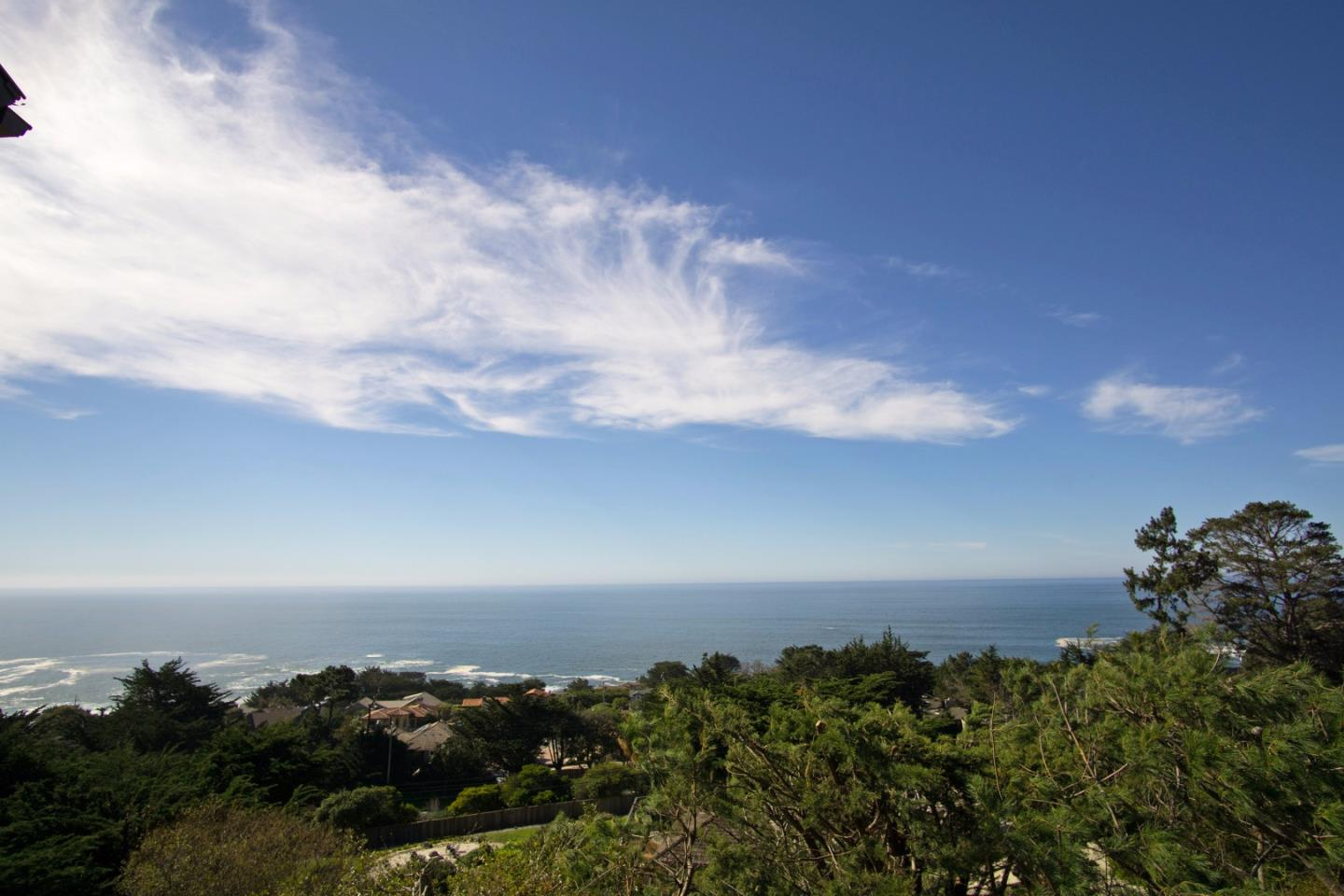 Additional photo for property listing at 32691 Coast Ridge Drive 32691 Coast Ridge Drive Carmel, Californie 93923 États-Unis