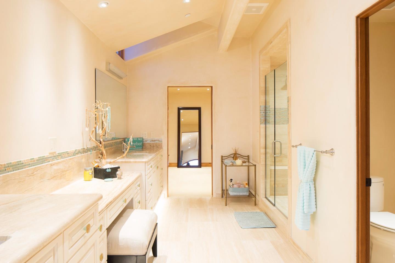 Additional photo for property listing at 32691 Coast Ridge Drive 32691 Coast Ridge Drive Carmel, Californie 93923 États-Unis