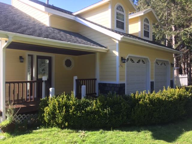 341 Seafoam Road, WHITETHORN, CA 95589