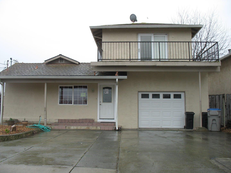 1441 Michigan Avenue, ALVISO (SAN JOSE), CA 95002