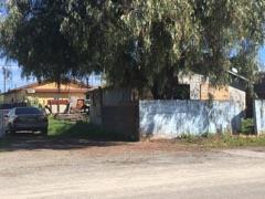 Maison unifamiliale pour l Vente à 53612 Main Street San Lucas, Californie 93954 États-Unis