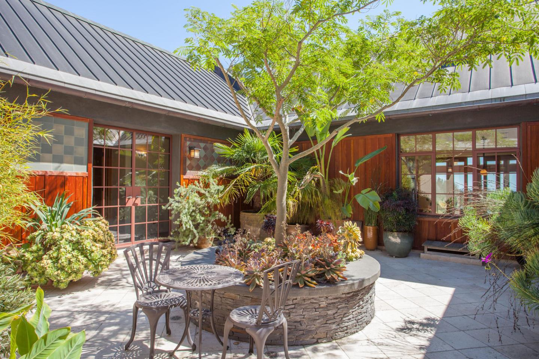 4260 Paul Sweet Road, SANTA CRUZ, CA 95065