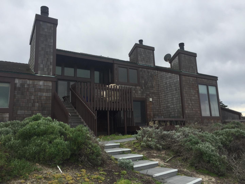 Maison unifamiliale pour l Vente à 192 Monterey Dunes Way Castroville, Californie 95012 États-Unis