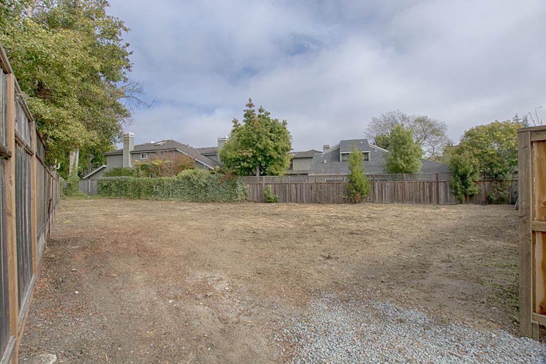 Terrain pour l Vente à 410 Bay Avenue Capitola, Californie 95010 États-Unis