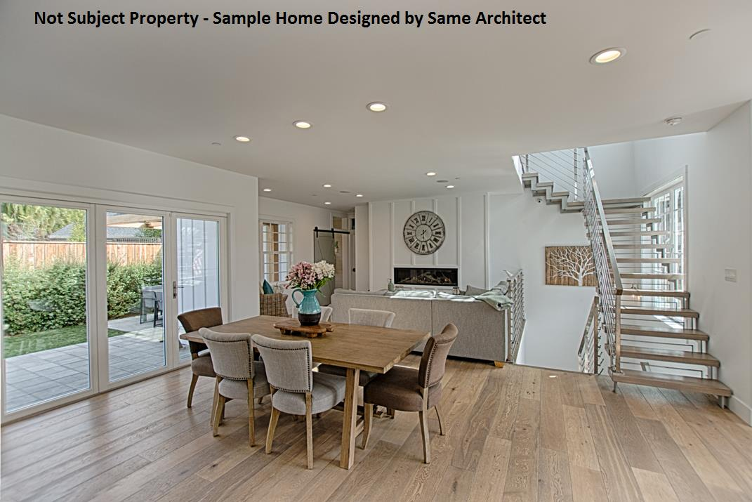 Additional photo for property listing at 410 Bay Avenue  Capitola, カリフォルニア 95010 アメリカ合衆国