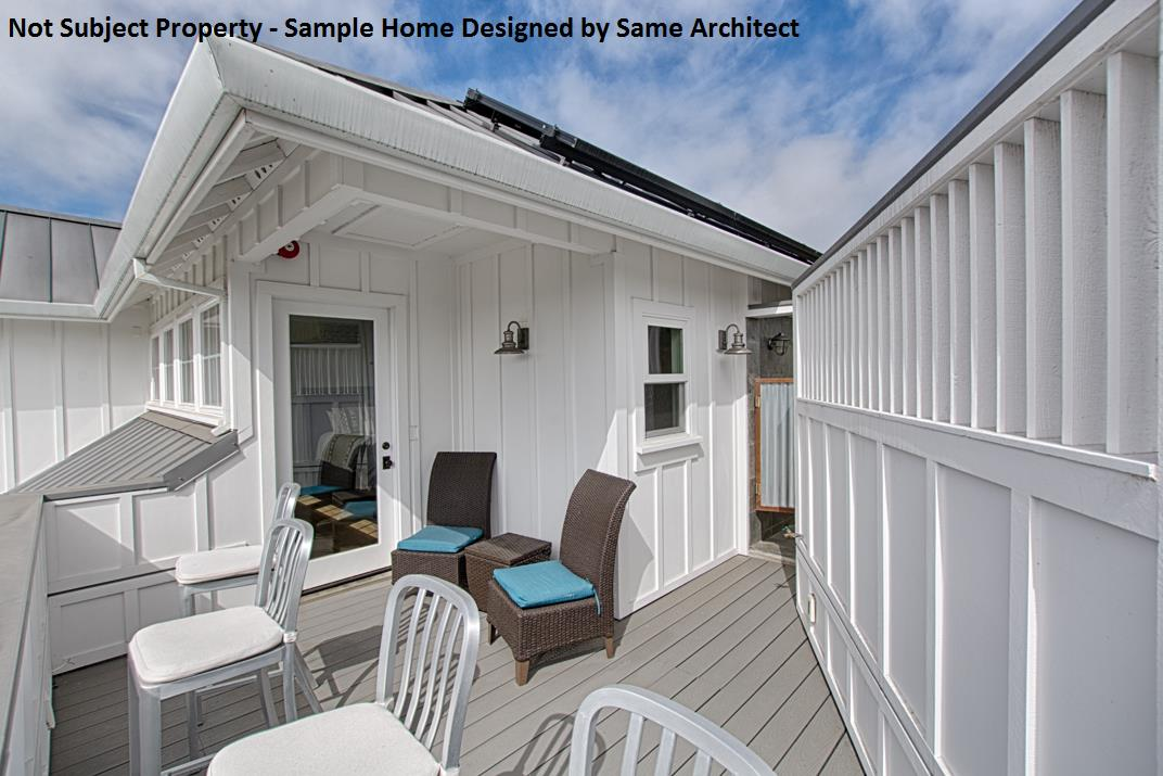 Additional photo for property listing at 410 Bay Avenue  Capitola, Californie 95010 États-Unis