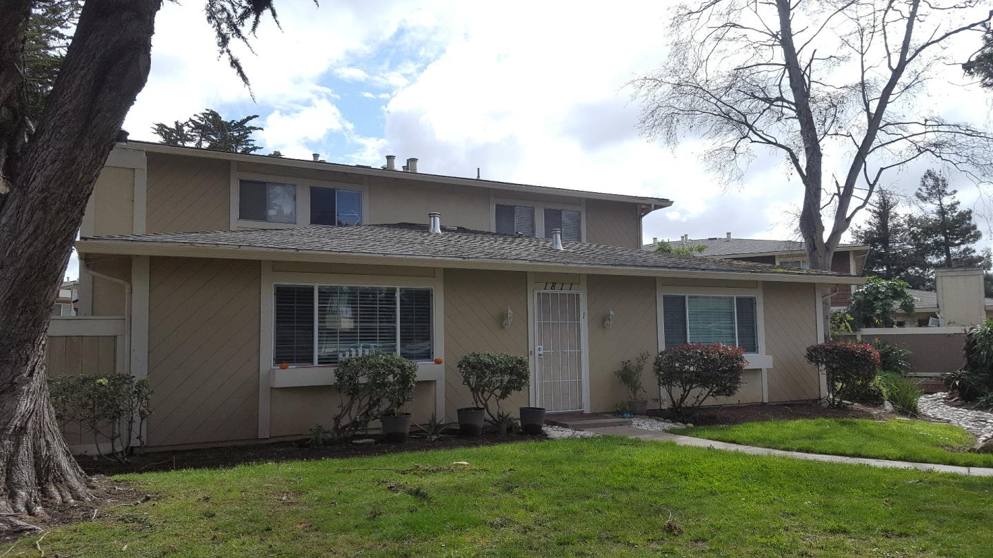Additional photo for property listing at 1811 Cherokee Drive 1811 Cherokee Drive Salinas, カリフォルニア 93906 アメリカ合衆国