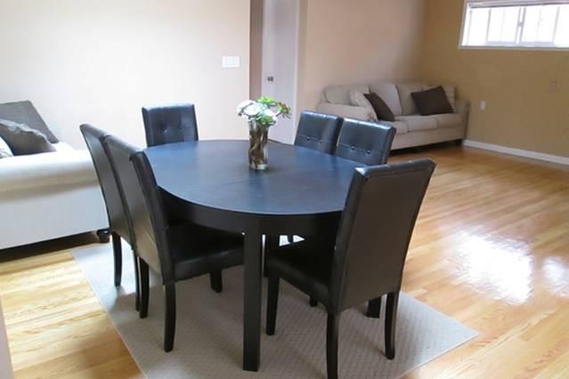 Maison unifamiliale pour l à louer à 815 87th Street 815 87th Street Daly City, Californie 94015 États-Unis
