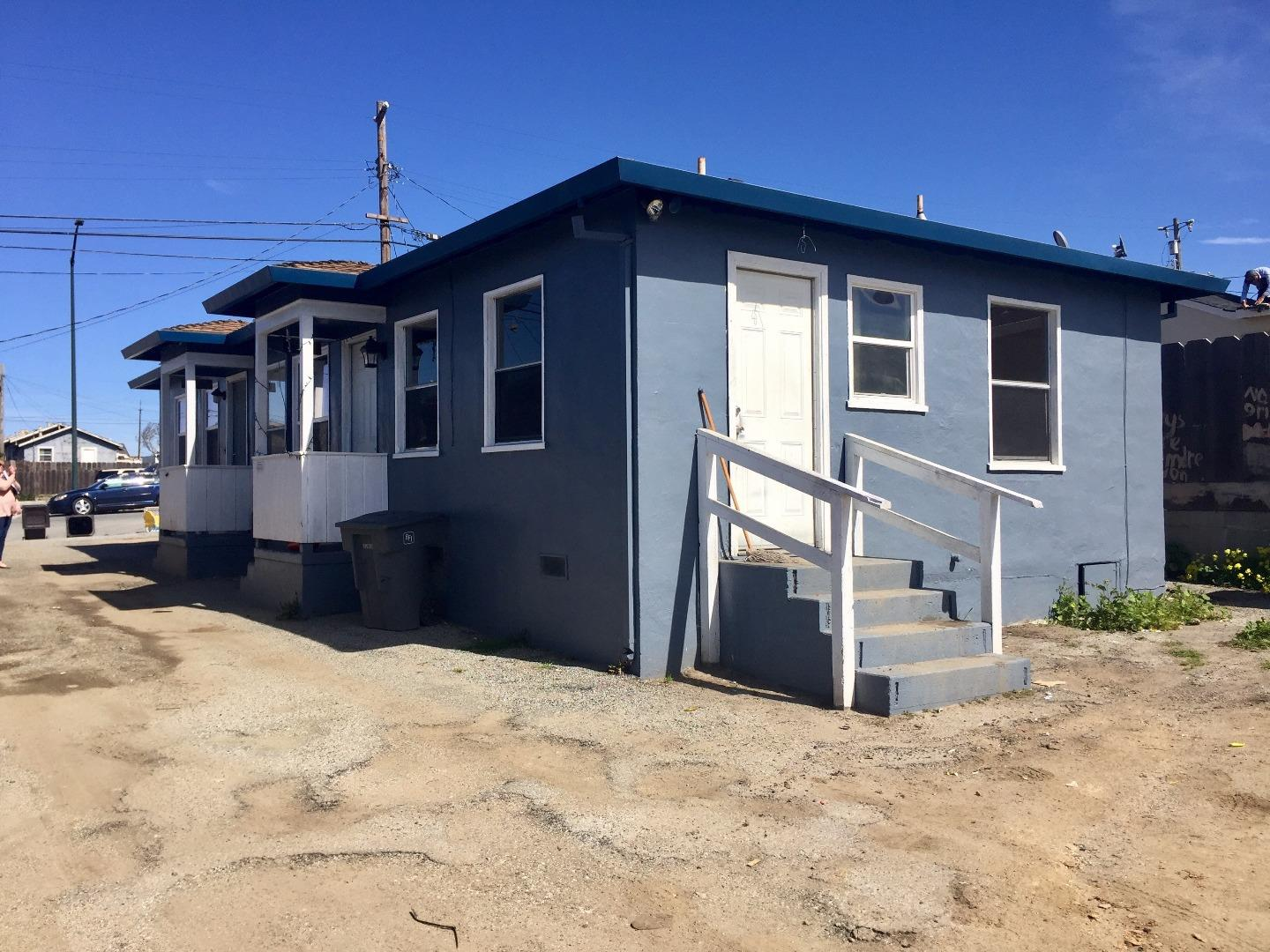 Additional photo for property listing at 516 Santa Maria Street  Salinas, カリフォルニア 93905 アメリカ合衆国