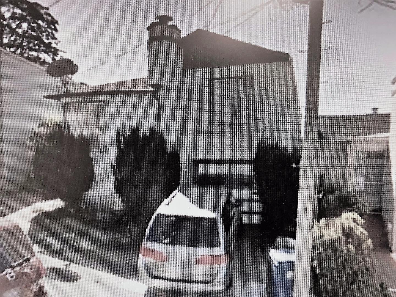 Maison unifamiliale pour l Vente à 89 Muirwood Drive 89 Muirwood Drive Daly City, Californie 94014 États-Unis