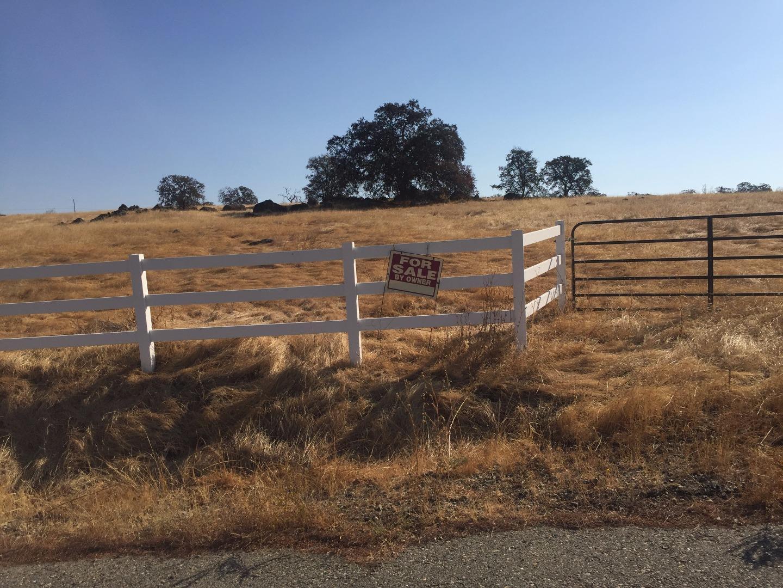 Land für Verkauf beim 2664 El Campo Drive 2664 El Campo Drive La Grange, Kalifornien 95329 Vereinigte Staaten